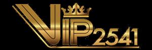 VIP2541